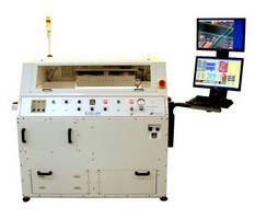 ACE Exhibits Range of KISS Selective Soldering Systems at IPC Midwest 2011