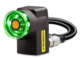 Cognex to Exhibit Vision Systems and ID Readers at Pack Expo Las Vegas 2011