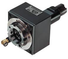 EXSYS Tool, Inc. to Showcase Revolutionary PRECI-FLEX® Adapter System at imX
