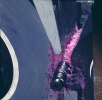 CIMTECH® 46C Metalworking Fluid Is Approved by Boeing for Aerospace Manufacturing