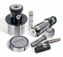 "Mate Precision Tooling to Showcase ""Solutions Possible"" at Fabtech 2011, Booth 1330 See Special Application Tooling, Including Mate's Easymark(TM), Easysnap(TM), Snaplock(TM) and More"