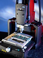OK International to Support the SMART Group Area Array Reliability Annual Conference & Table Top Exhibition 2011