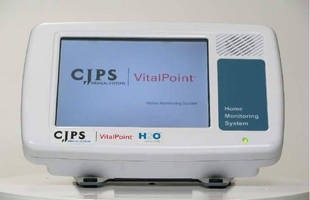 CJPS Healthcare Inks Major National Contract for VitalPoint