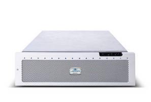JMR Electronics Announces Availability of Configured Raid Storage Systems for the Agilent Technologies' PXI Signal Analyzer