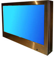 LCD Enclosures are Quite the Catch in Sports Stadiums This Season!