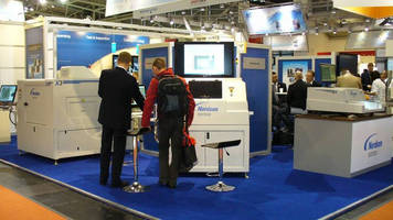 Yestech-Europe at Productronica: New Technology, Expanded Support and Fresh Opportunities