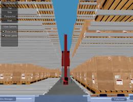 5th Year Westfalia Technologies, Inc. Selected to Food Logistics Top 100 Technology Companies