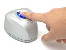 Tiger IT Leverages Lumidigm Advantage to Create AFIS/Iris Matching System for Bangladesh's RAB
