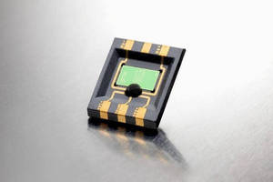 2E Mechatronic Uses Ticona Vectra® E840i LDS to Develop 3-D Chip Carrier Produced Via Laser Direct Structuring