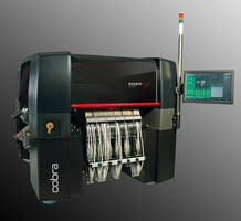 Essemtec to Demonstrate Solutions for the Entire Production Process at the 2012 IPC APEX Expo
