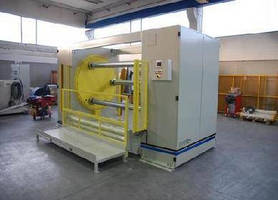 PTi to Showcase Innovative 'Dryer-Less' PET/PLA Sheet System at NPE 2012