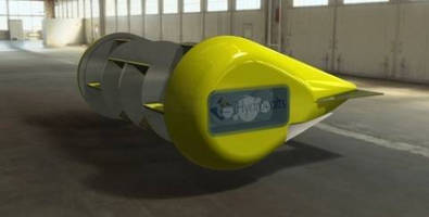 Hydrovolts Uses Autodesk Software to Create Plug-and-Play Water Turbines
