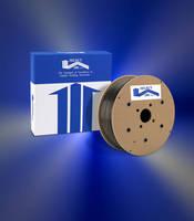 Weathering Steel Electrodes for Bridge & Building Construction Applications