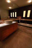 "MaxLite LED Light Bars Featured on DIY Network's ""Bath Crashers"""