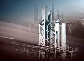 Takreer Selects Zimpro Wet Air Oxidation System by Siemens for Refinery Spent Caustic Treatment