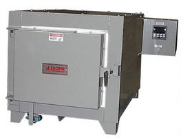 Power Plant Services Chooses Lucifer Furnaces
