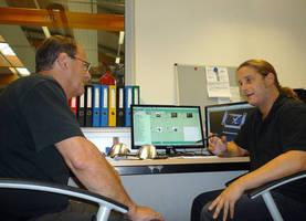 WorkPLAN Helps Austrian Mold Maker to Raise Productivity through Better Management