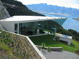 New Zealand Company Speeds up Architectural Projects with Autodesk Software