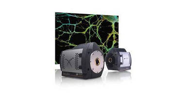 Non-invasive Hyperspectral Imaging System for Skin Cancer Screening Relies on Andor Technology