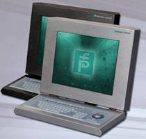 Pepperl+Fuchs VisuNet IND Operator Workstations Now Globally Certified for Zone 2 and Division 2 Hazardous Environments