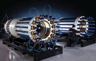 Hydratight Experience and Quality Wins Contract for MORGRIP