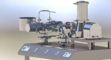 Introducing a New, Unique Turnkey Isolated Milling System at PTXi