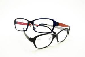 SABIC's Tough, Lightweight Ultem* Resin Solution Replaces Metal in Intermestic's Stylish, New Zoff SMART Eyewear Frames