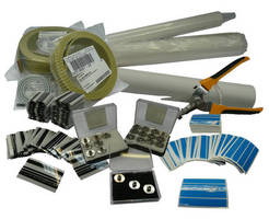 AdoptSMT, Market Leader for Pre-Owned SMT Assembly Equipment in Europe Will Show Its New Product Offerings at the SMT 2012 Trade Fair in Nuremberg Hall 7,102