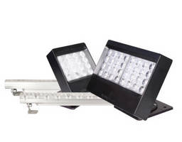 Lighting Science Group Redefines Architainment Lighting with PriZmaline LED Fixtures