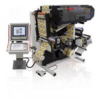 ROTOCONTROL Celebrates Fifteen Installations of RSP 100% Security Inspection Machines