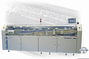 SEHO Systems Introduces the Cost-Effective, Energy-Efficient PowerWave N2