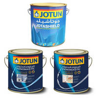 Jotun Aims for Stronger MENA Market Presence with New 'Closer to Consumer' Strategy