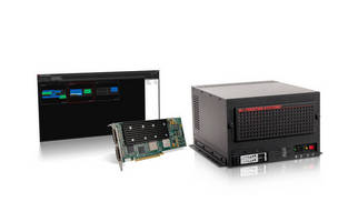 Matrox Mura MPX to Power New HDCP Video Wall Controller from Trenton