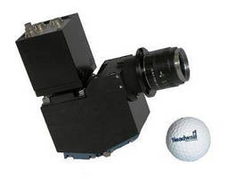 Headwall Photonics Delivers Small, Lightweight Hyperspectral Sensor to Advanced Coherent Technologies LLC