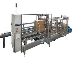 Schneider Packaging Introduces New Auto-Adjust Package