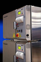 Despatch Industries Receives Large Order for Clean Process Ovens from Electronic Component Manufacturer