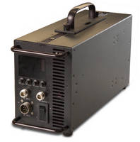 AR Modular RF's KMW2030 Amplifier System for Tactical Radios Receives Additional JITC Certification