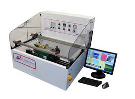 ACE Exhibits Popular KISS Selective Soldering Systems at IPC Midwest 2012