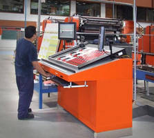 Industrial Litografica Chooses EPG Remote Ink Control, Presetting, and Closed Loop Systems for Metal Decorating