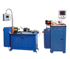 Economical Cutting Machines from Mitchell