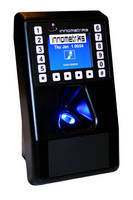 Innometriks to Feature Lumidigm Biometrics at ASIS