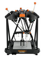 Renishaw to Exhibit Its New Line of Versatile Gauges at the Make Measurement Matter Roadshow 2012