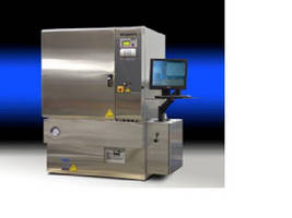 Despatch Industries Receives Multiple Orders for Redesigned Clean Process Ovens