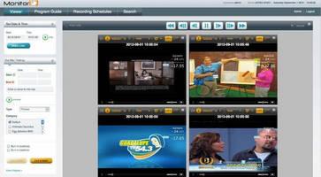 Azteca America Chooses Digital Nirvana's Monitor IQ(TM) Essentials for ATSC QAM Broadcast Monitoring
