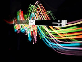 T-VIPS Launches New Products at IBC That Simplify the Move to IP Video Transport