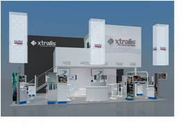Xtralis to Exhibit at Security Essen 2012 with HeiTel Digital Video
