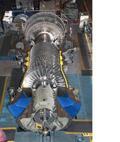 GE and Harbin to Deliver Advanced Fuel Efficiency for a Chinese Natural Gas Power Plant