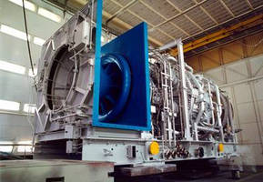 GE to Provide Cleaner, Efficient Power for China's Zhejiang Province