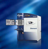 See a Live Demonstration of the Nordson DAGE XD7600NT Diamond X-Ray Inspection System in the PoP Center at SMTA International