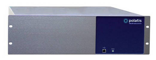 Polatis to Demonstrate 192x192 All-Optical Switch at ECOC 2012